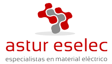 Logo de Astureselec