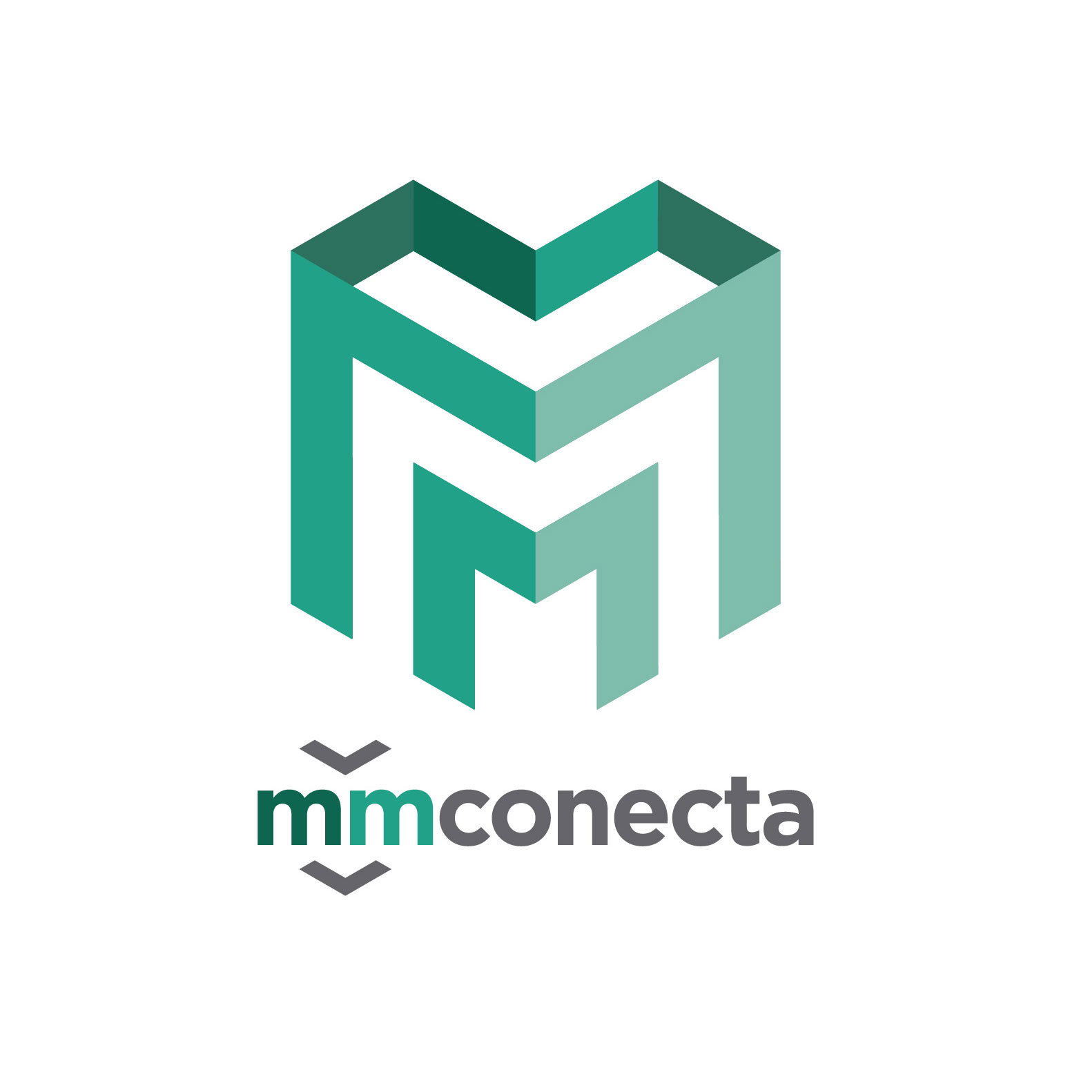 MMDATALECTRIC / MMCONECTA