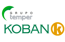 Temper Koban