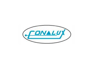 LOGO CONALUX