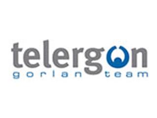 LOGO TELERGON