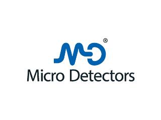 LOGO MICRO DETECTORS