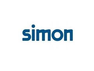 LOGO SIMON