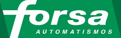 logo forsa