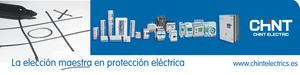 CHINT Electrics