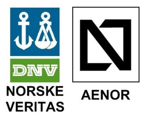 AENOR / NORSKE VERITAS