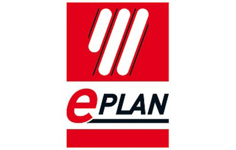 Curso EPLAN Electric P8