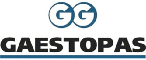 Astureselec - GAESTOPAS - Asturiana de Especialidades Eléctricas
