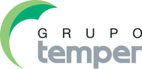 Astureselec - Grupo Temper - Asturiana de Especialidades Eléctricas