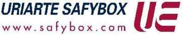URIARTE SAFYBOX