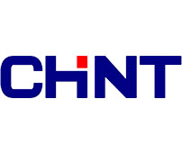 CHINT ELECTRICS