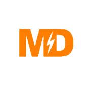 MD EQUIPOS TECNOLOGICOS